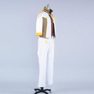 うたの☆プリンスさまっ♪ マジLOVE2000% 四ノ宮 那月 コスプレ衣装
