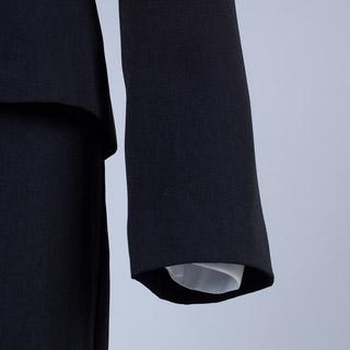 ダンガンロンパ 希望の学園と絶望の高校生 十神白夜 コスプレ衣装