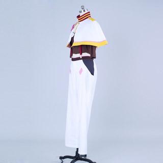 うたの☆プリンスさまっ♪ マジLOVE2000% 来栖 翔  コスプレ衣装
