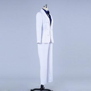 うたの☆プリンスさまっ♪ マジLOVE2000% カミュ  コスプレ衣装