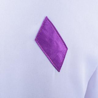 うたの☆プリンスさまっ♪ マジLOVE2000% 一ノ瀬 トキヤ  コスプレ衣装 ( 新しいバージョン)