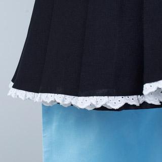 まじかるすいーと プリズム ・ナナ アクアナナ  コスプレ衣装