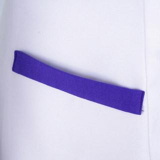 超次元ゲイム ネプテューヌ ネプギア/NEPGEAR  コスプレ衣装