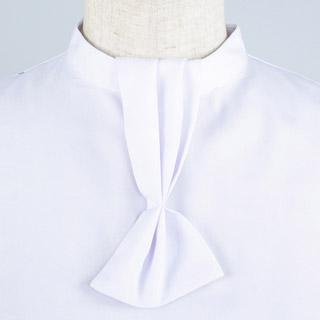 劇場版銀魂完結篇 土方十四郎 コスプレ衣装