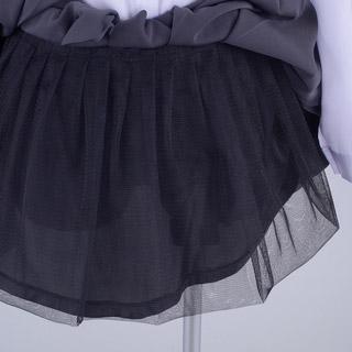 機巧少女は傷つかない シャルロット・   ブリュー コスプレ衣装