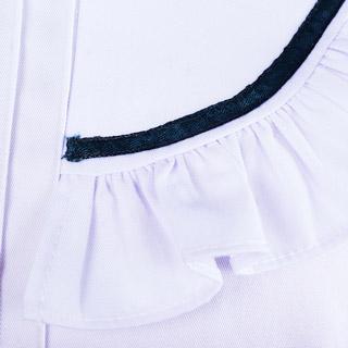大図書館の羊飼い 鈴木 佳奈 コスプレ衣装