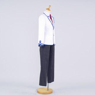 大図書館の羊飼い 筧 京太郎  コスプレ衣装