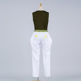 うたの☆プリンスさまっ♪ マジLOVE2000% 四ノ宮 那月  コスプレ衣装 豪華バージョン