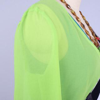 Free! 「SPLASH FREE」 EDアラビアン風 橘 真琴コスプレ衣装