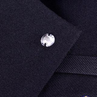 WHITE ALBUM2(ホワイトアルバム2) 冬馬 かずさ   コスプレ衣装