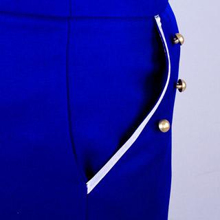 MARGINAL#4 2nd Single「LOVE★SAVIOR」 藍羽 ルイ  コスプレ衣装