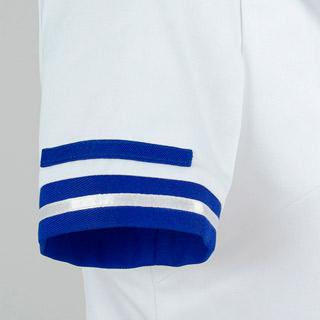 MARGINAL#4 桐原 アトム  コスプレ衣装