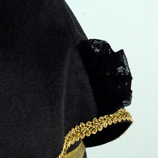 MARGINAL#4 3rd Single「MASQUERADE」 野村 エル コスプレ衣装