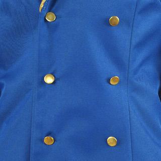 進撃の巨人 - 反撃の翼- ONLINE リヴァイ兵長  独立特務輜重兵 コスプレ衣装