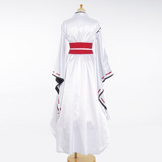 いなり、こんこん、恋いろは。 宇迦之御魂神 コスプレ衣装