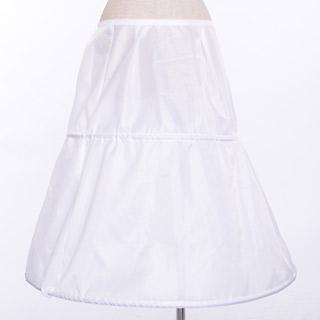 とある飛空士への恋歌  ニナ·ヴィエント  コスプレ衣装