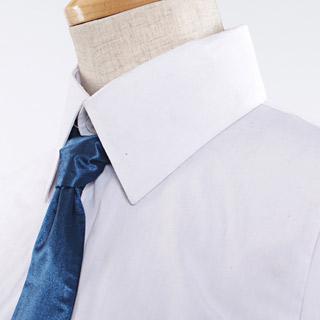 ウィッチクラフトワークス 倉石 たんぽぽ コスプレ衣装