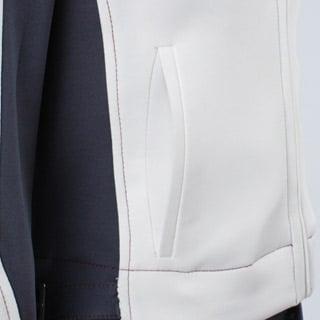 TIGER & BUNNY  バーナビー・ブルックスJr. コスプレ衣装