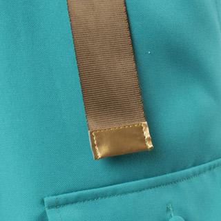 TIGER & BUNNY  折紙サイクロン / イワン・カレリン コスプレ衣装