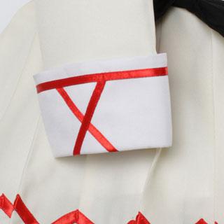 ラブライブ!  それは僕たちの奇跡 矢澤にこ コスプレ衣装