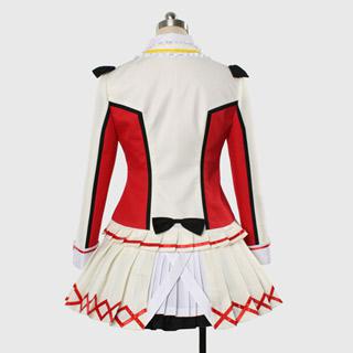 ラブライブ!  それは僕たちの奇跡 東條希 コスプレ衣装