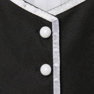 神々の悪戯 草薙 結衣 学園制服 コスプレ衣装