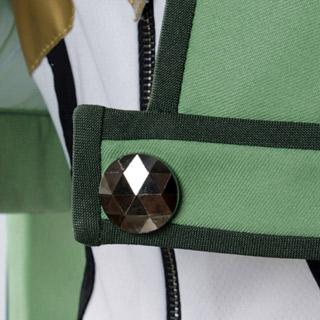 ソードアート・オンラインII 朝田 詩乃/シノン GGOの姿 コスプレ衣装