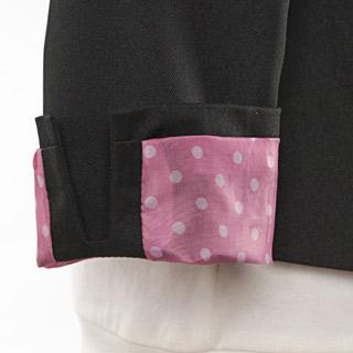 MARGINAL#4「CHU CHU LUV SCANDAL」野村アールコスプレ衣装