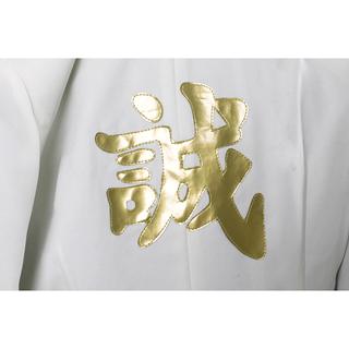 幕末ロック 沖田総司  コスプレ衣装