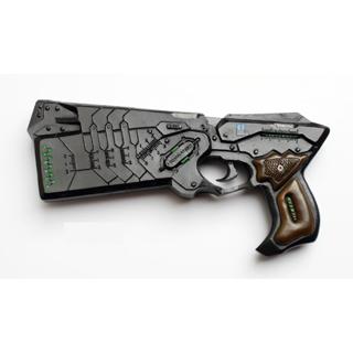 PSYCHO-PASS サイコパス 拳銃  ドミネーター  コス用具 コスプレ道具