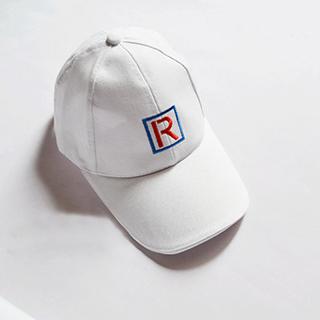 テニスの王子様 青春学園中等部 越前リョーマ  帽子 コス用具 コスプレ道具