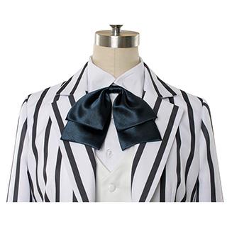 うたの☆プリンスさまっ♪ Shining Circus 四ノ宮那月 コスプレ衣装
