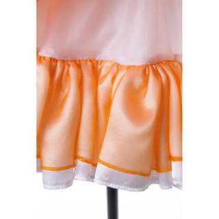 ツキウタ。フルーナ 4月 兎川千桜 ステージ服 コスプレ衣装