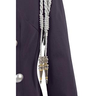 うたの☆プリンスさまっ♪ Shining All Star CD2 美風藍  コスプレ衣装