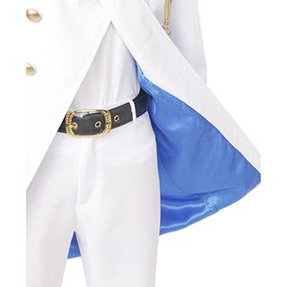 うたの☆プリンスさまっ♪ Shining All Star CD2 一十木音也  コスプレ衣装