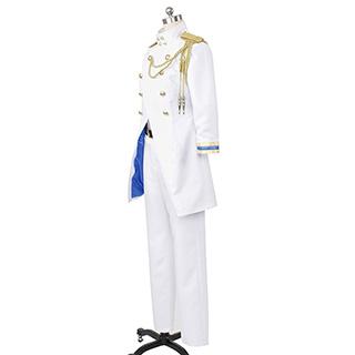 うたの☆プリンスさまっ♪ Shining All Star CD2 来栖翔  コスプレ衣装