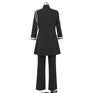 うたの☆プリンスさまっ♪ Shining All Star CD2 寿嶺二   コスプレ衣装