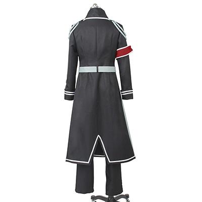 IDOLiSH 7 アイドリッシュセブン 八乙女楽  コスプレ衣装