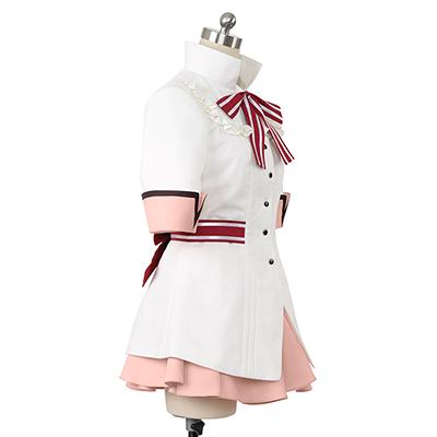 IDOLiSH 7 アイドリッシュセブン 小鳥遊紡  コスプレ衣装