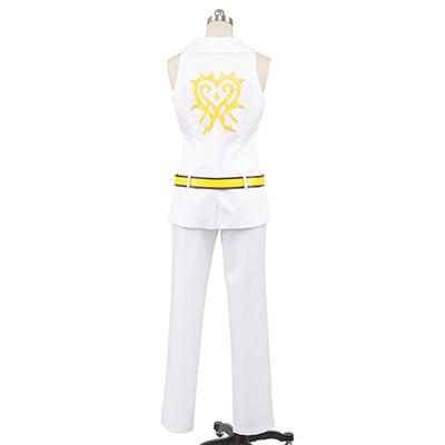 IDOLiSH 7 アイドリッシュセブン 二階堂大和  コスプレ衣装