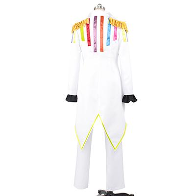 IDOLiSH 7  Re:vale 「千」 コスプレ衣装