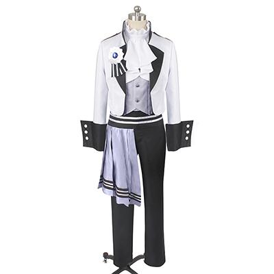 B-PROJECT アニメ 鼓動アンビシャス キタコレ 是国竜持  コスプレ衣装