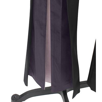 刀剣乱舞 膝丸  114番 コスプレ衣装