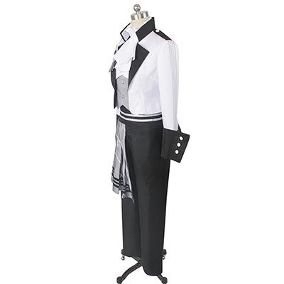 B-PROJECT キタコレ 是国竜持  コスプレ衣装
