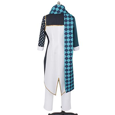 IDOLiSH 7 アイドリッシュセブン RESTART POiNTER 四葉環 コスプレ衣装