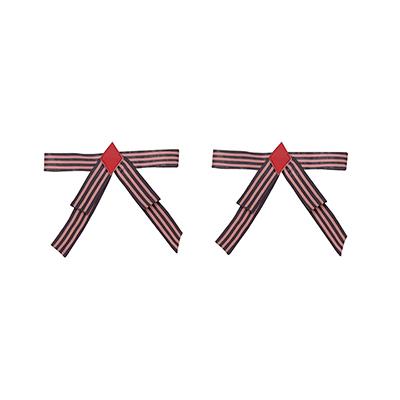 アイドリッシュセブン 7 VS TRIGGER  九条天  コスプレ衣装