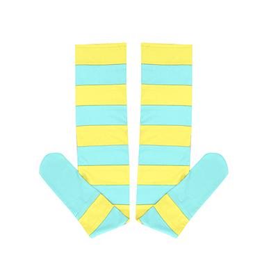 ラブライブ! サンシャイン!! 青空Jumping Heart / Aqours 渡辺曜  コスプレ衣装