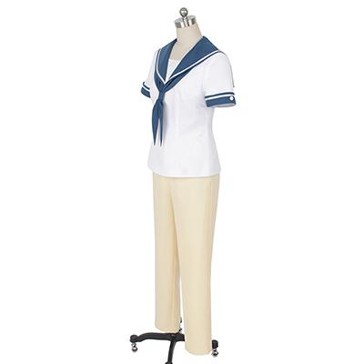 IDOLiSH 7 アイドリッシュセブン  電撃Girl'sStyle  全員  コスプレ衣装