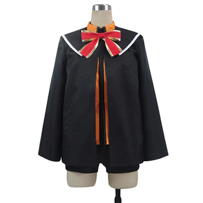 Fate/Grand Order  女主人公 ぐだ子 風 コスプレ衣装 VER.2