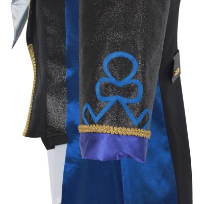 うたの☆プリンスさまっ♪ マジLOVEレジェンドスター 聖川真斗 コスプレ衣装
